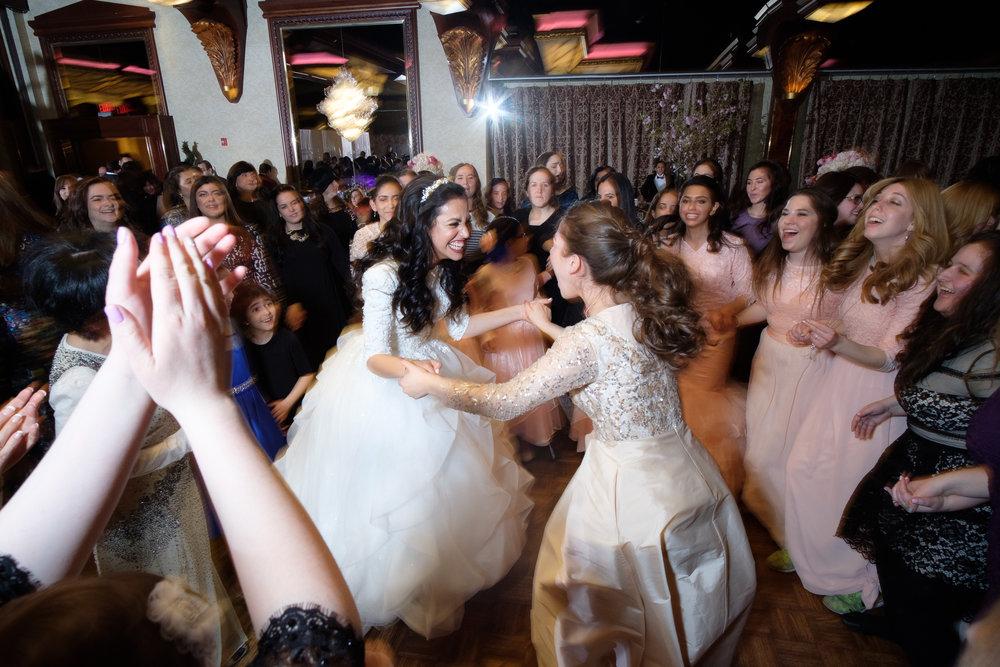 Wedding Yaakov & Levana - Eliau Piha studio photography-1120.jpg