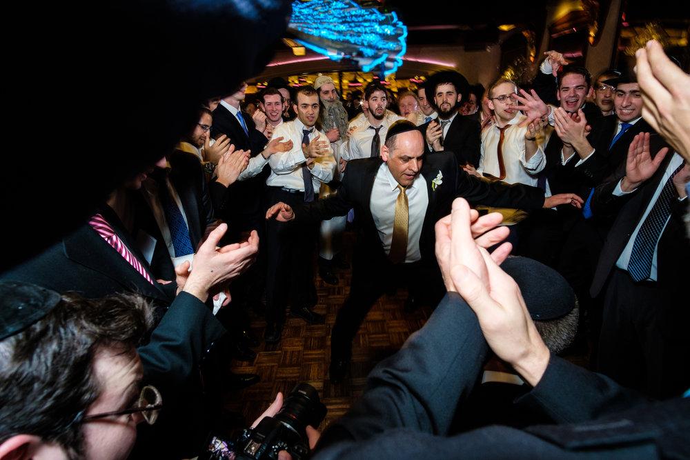 Wedding Yaakov & Levana - Eliau Piha studio photography-1187.jpg