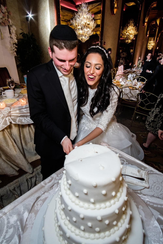 Wedding Yaakov & Levana - Eliau Piha studio photography-1334.jpg