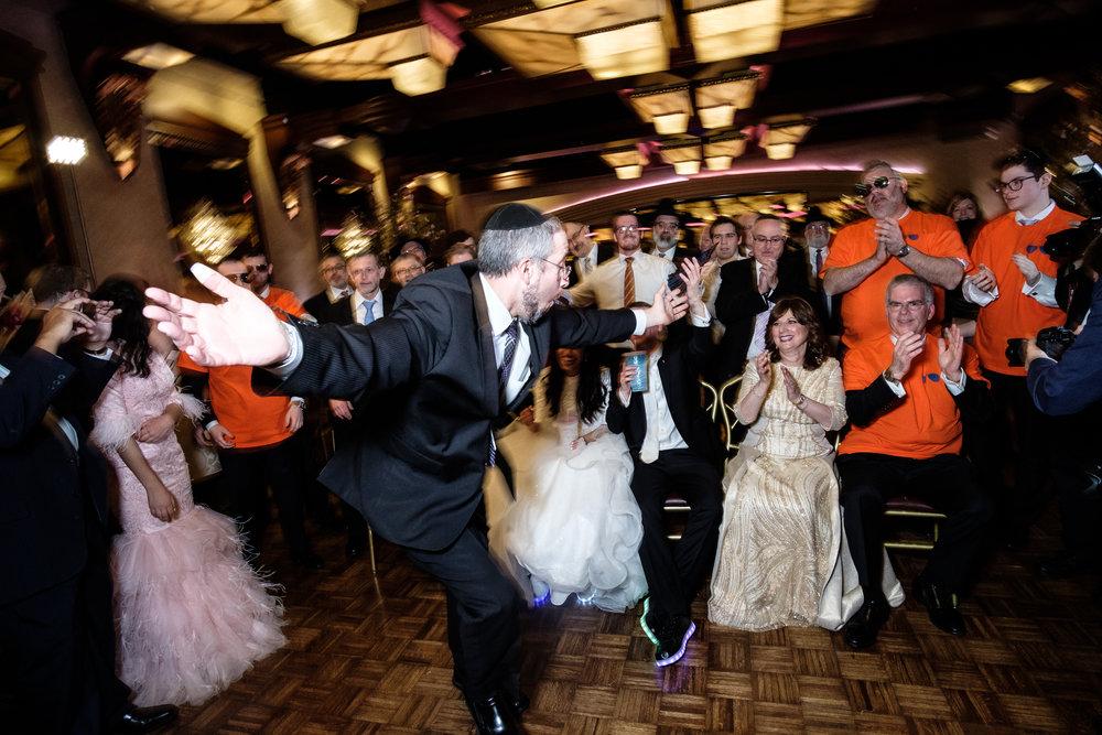 Wedding Yaakov & Levana - Eliau Piha studio photography-1473.jpg