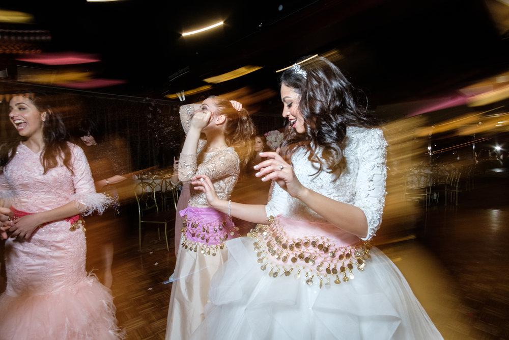 Wedding Yaakov & Levana - Eliau Piha studio photography-1651.jpg