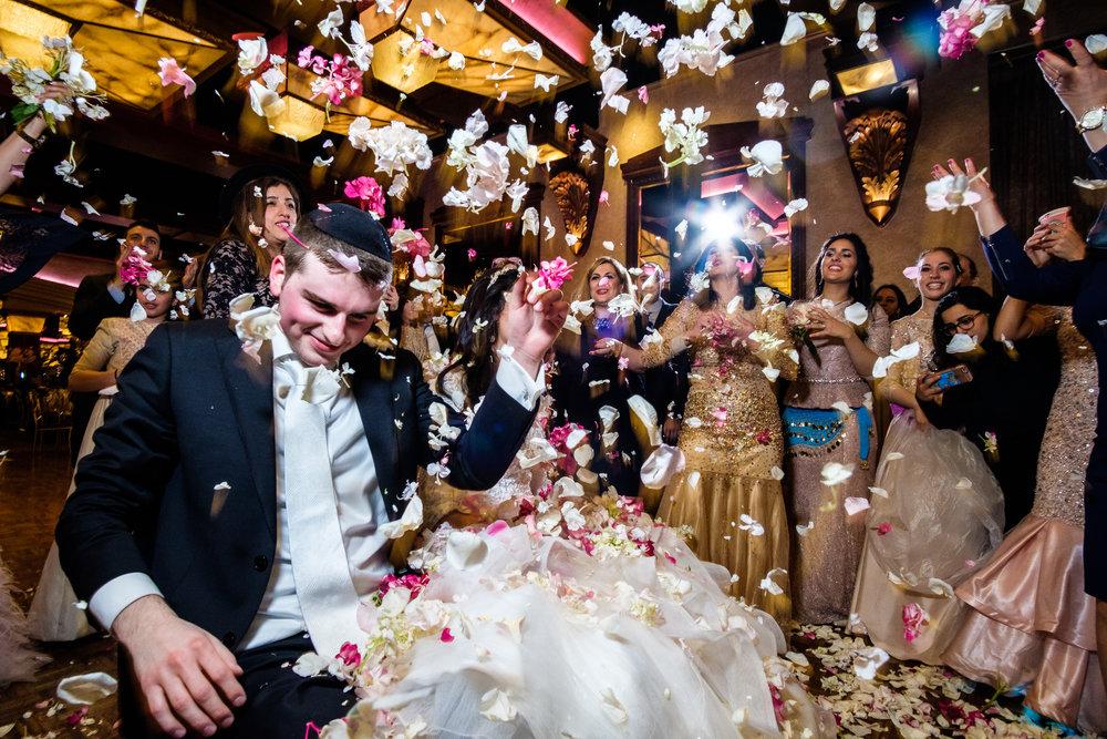 Wedding Yaakov & Levana - Eliau Piha studio photography-1661.jpg