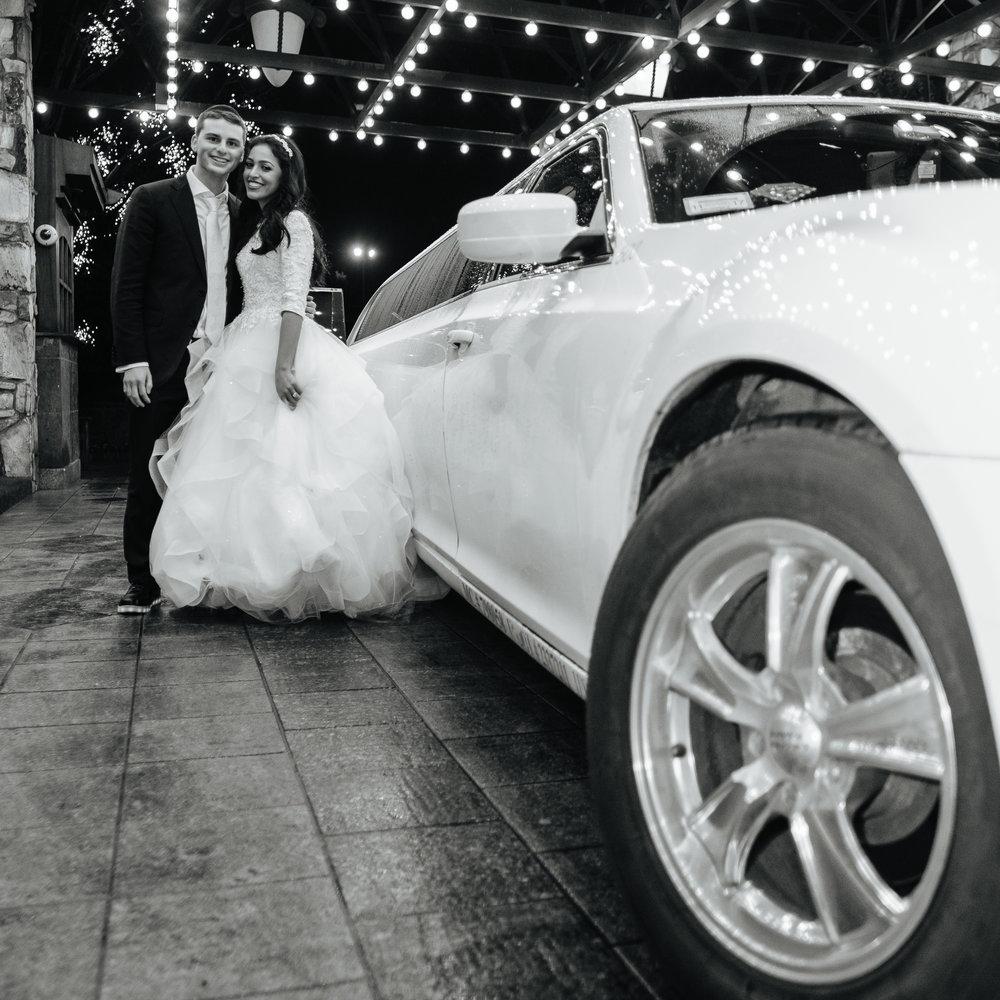 Wedding Yaakov & Levana - Eliau Piha studio photography-1729.jpg
