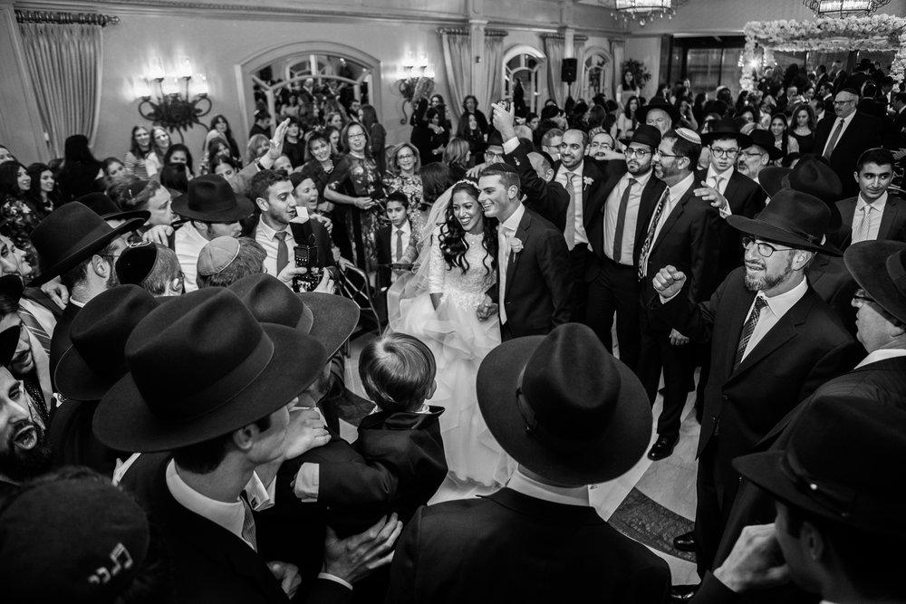 Wedding Yaakov & Levana - Eliau Piha studio photography-0936.jpg