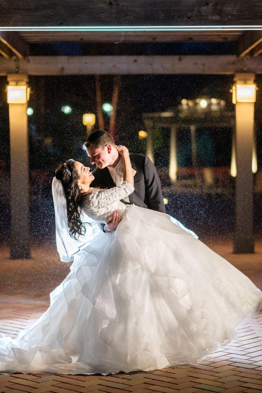 Wedding Yaakov & Levana - Eliau Piha studio photography-0990.jpg