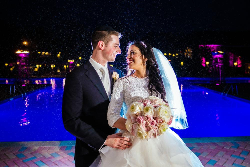 Wedding Yaakov & Levana - Eliau Piha studio photography-1000.jpg