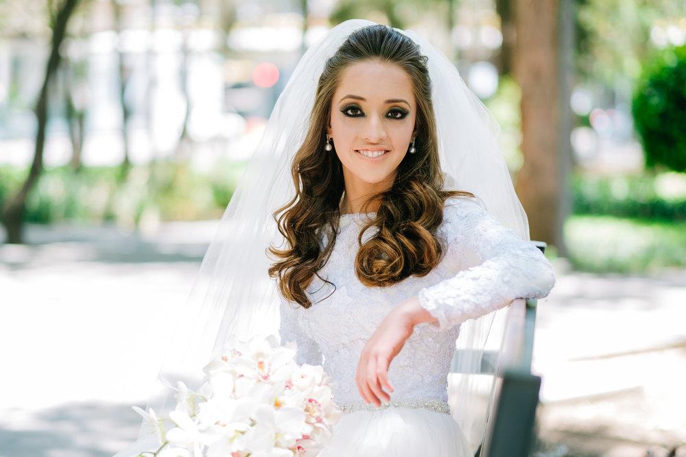 Wedding David & Shlomit-173.jpg