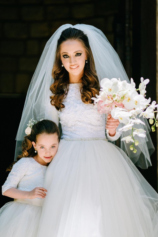 Wedding David & Shlomit-214.jpg