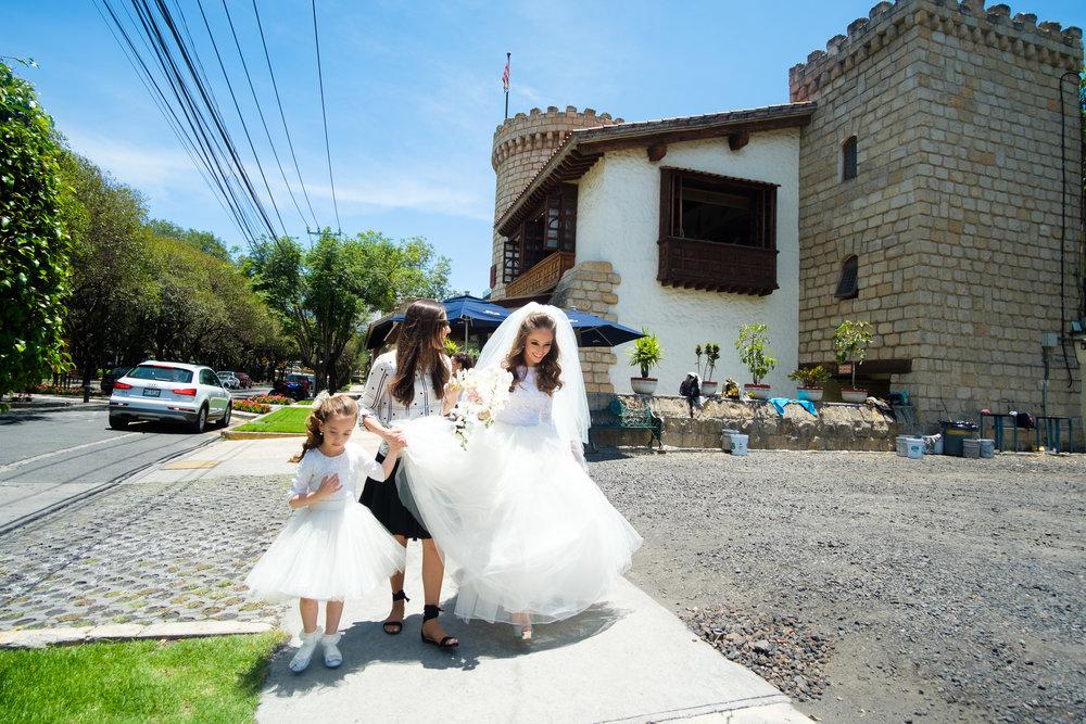 Wedding David & Shlomit-215.jpg