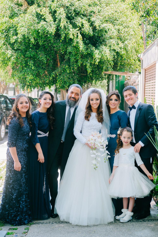 Wedding David & Shlomit-298.jpg