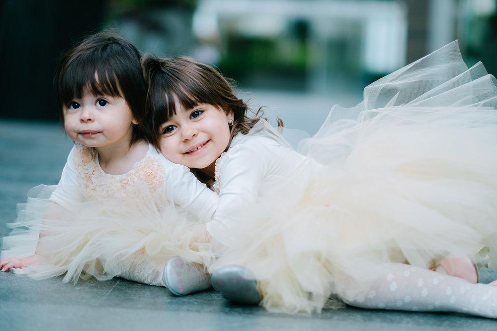 Wedding David & Shlomit-495.jpg