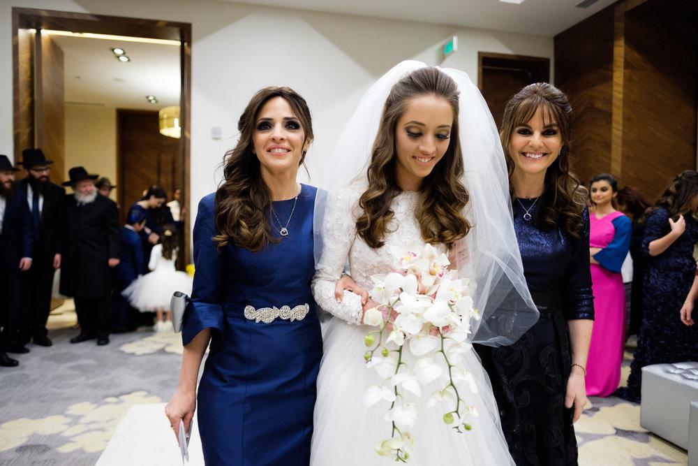 Wedding David & Shlomit-512.jpg