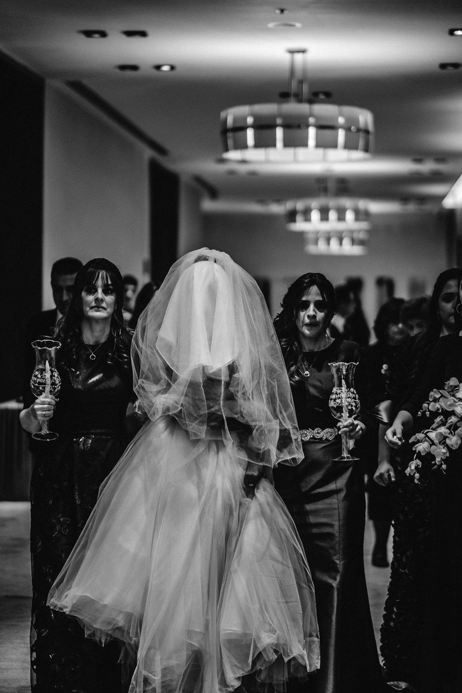 Wedding David & Shlomit-794.jpg