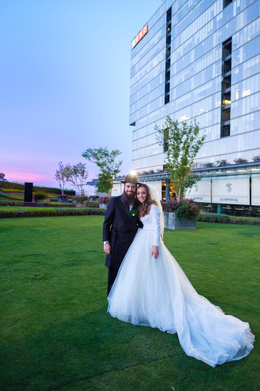 Wedding David & Shlomit-1058.jpg