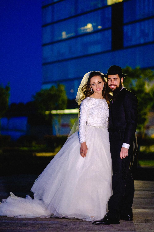 Wedding David & Shlomit-1082.jpg