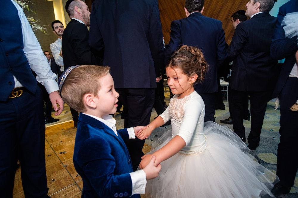 Wedding David & Shlomit-01192.jpg