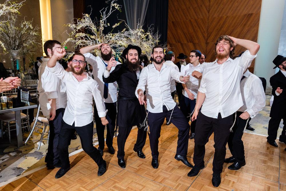 Wedding David & Shlomit-01664.jpg