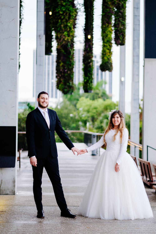 Mark & Samantha _ Eliau Piha Studio-1292.jpg