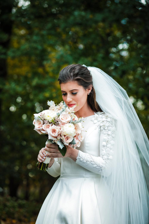 Wedding Fraida & Ashi-9.jpg
