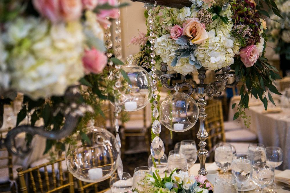 Wedding Fraida & Ashi-239.jpg