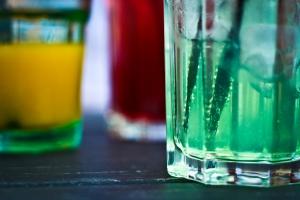 colorful-cocktails