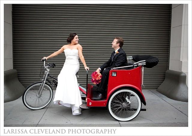 cabrio-wedding-1.jpg
