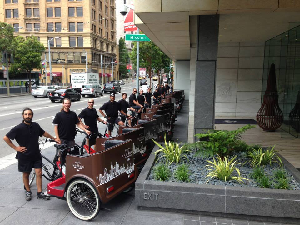 Cabrio Taxi VIP Service for Louis Vuitton.jpg