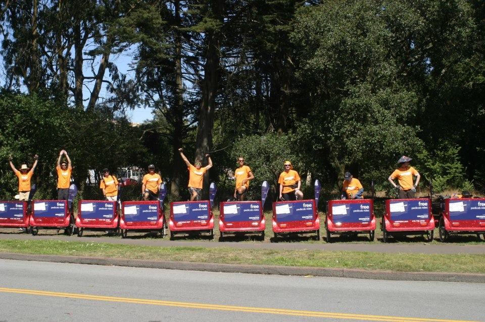 Cabrio Taxi San Francisco Esurance Riders (1).jpeg