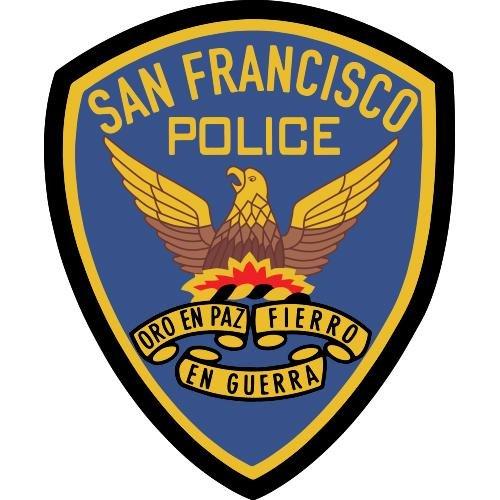 SFPD.jpeg