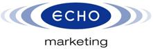 Echo Marketing.jpeg
