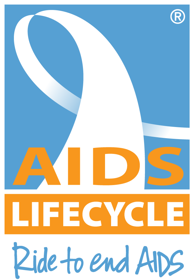 aids lifecycle.png