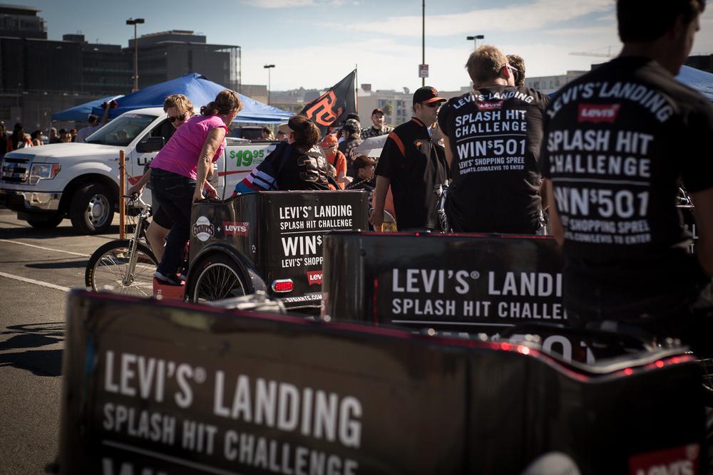 levis july 2014 stills -38.jpg