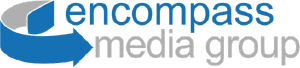 Encompass Media Group