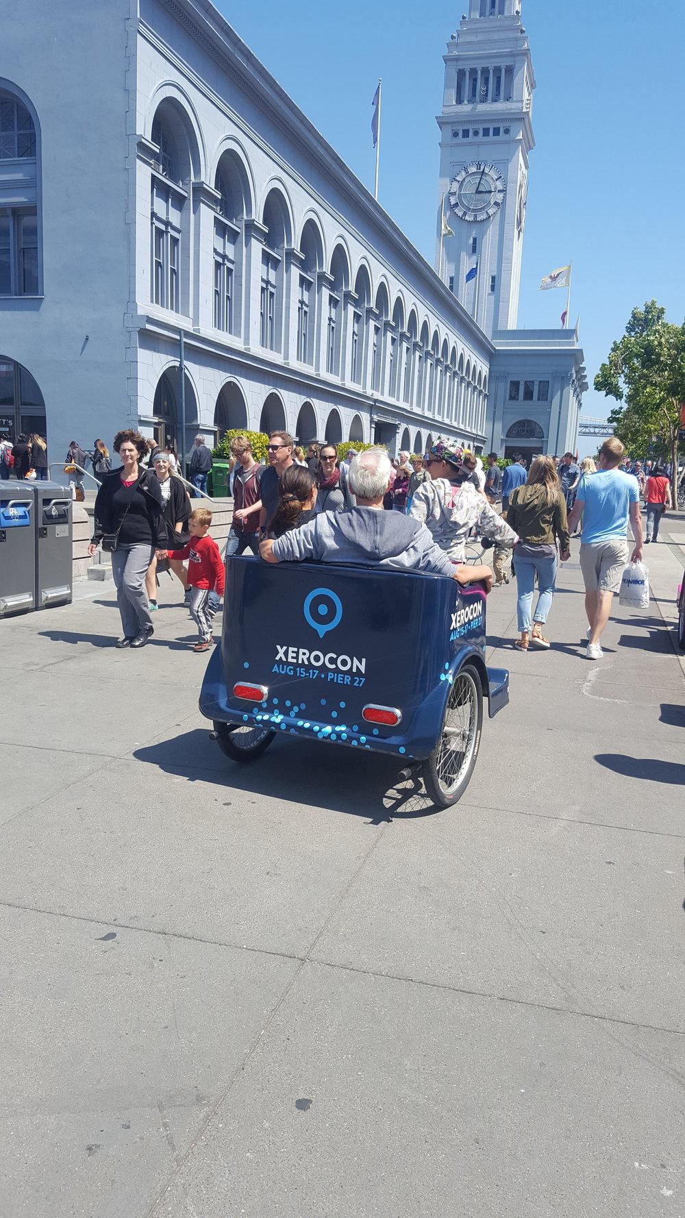 Pedicabs 1.jpg