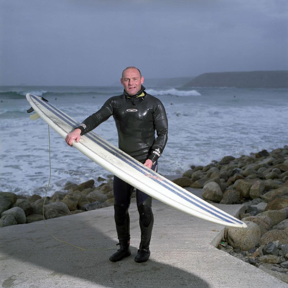 Surfers06_2.jpg