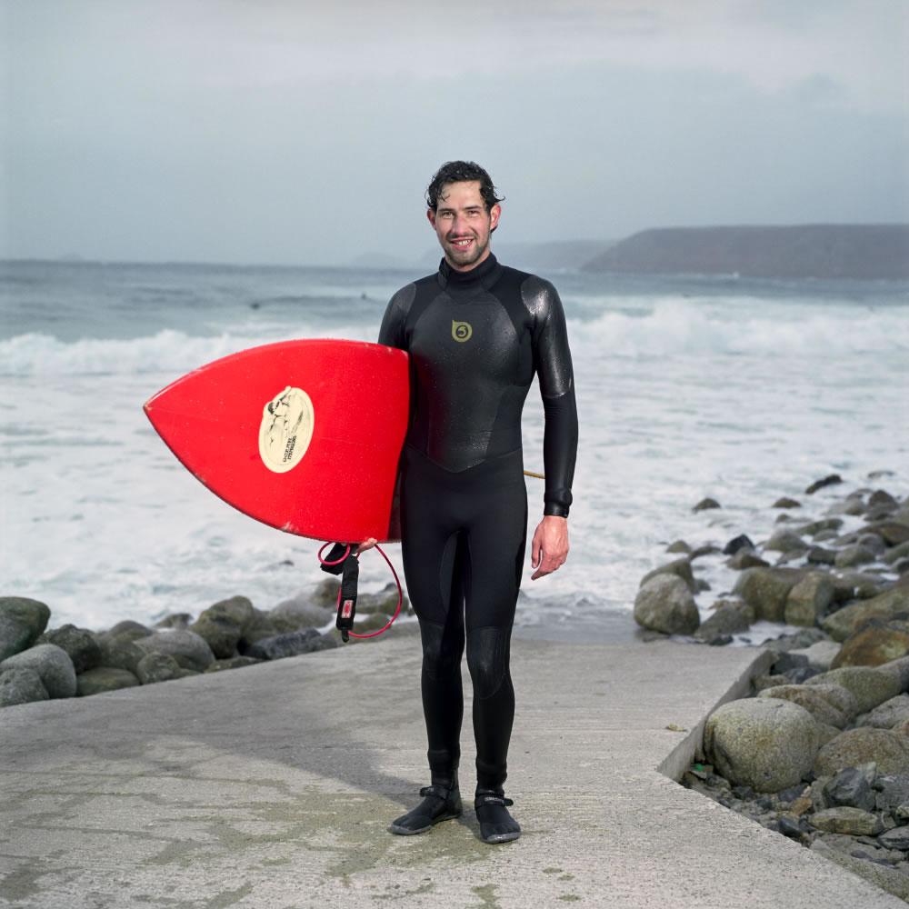 Surfers06_3.jpg
