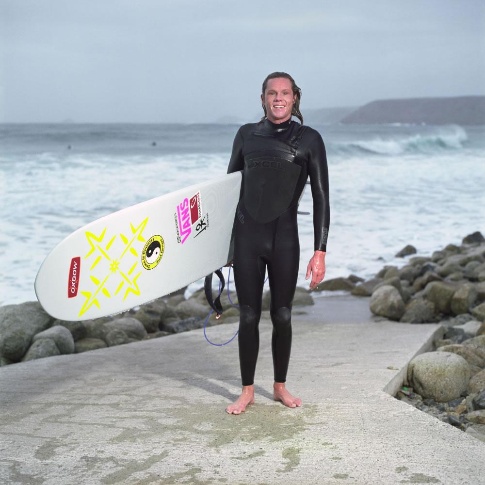 Surfers06_5.jpg