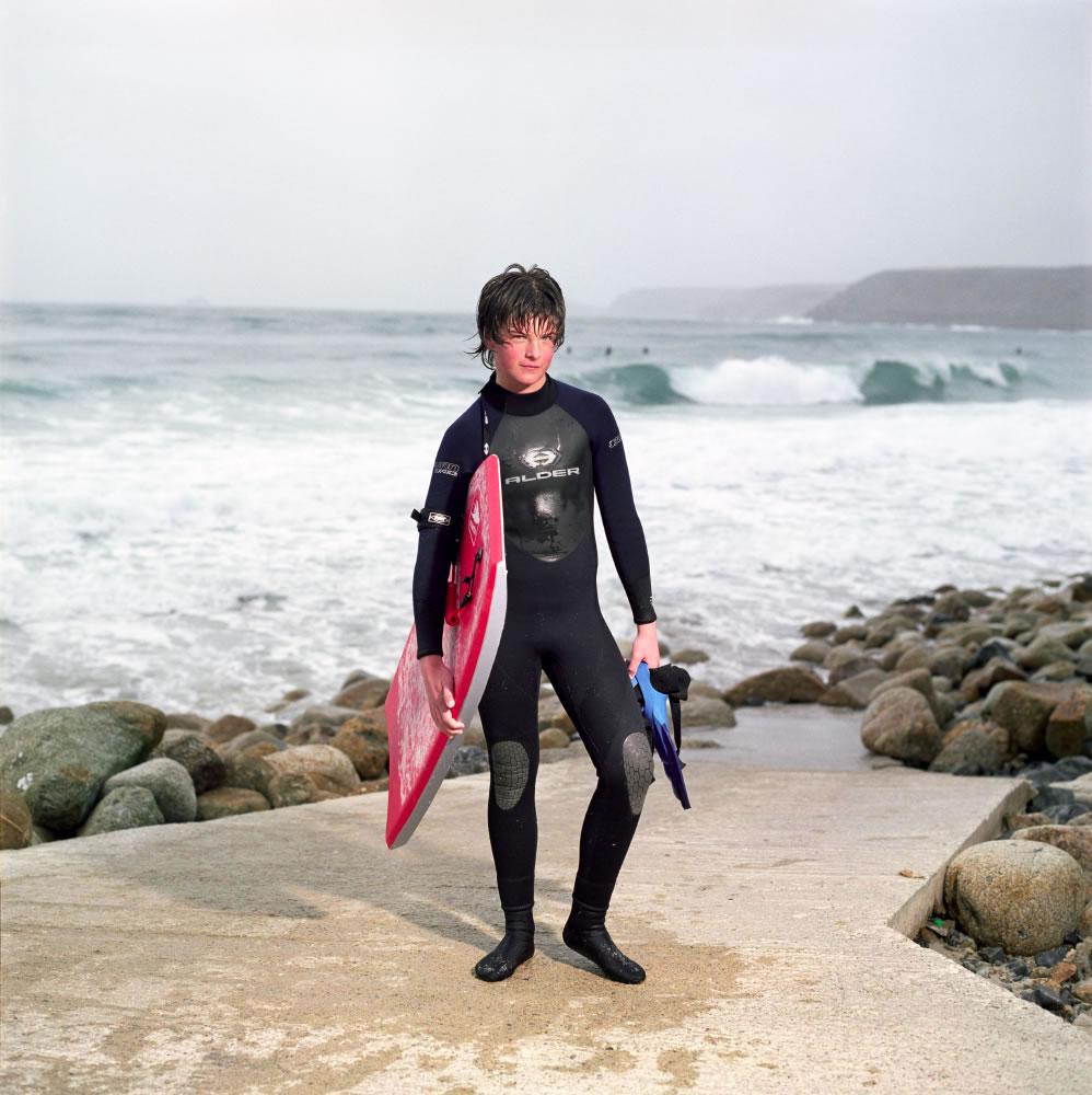 Surfers06_7.jpg