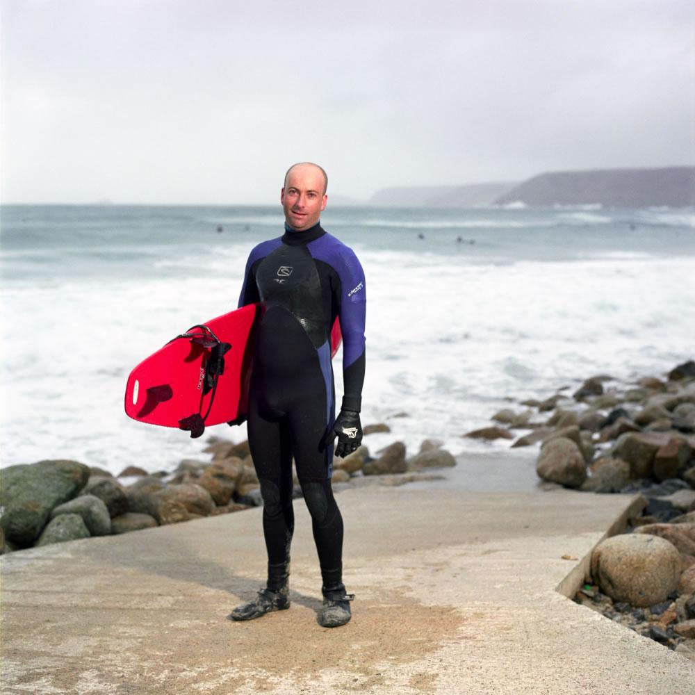 Surfers06_11.jpg