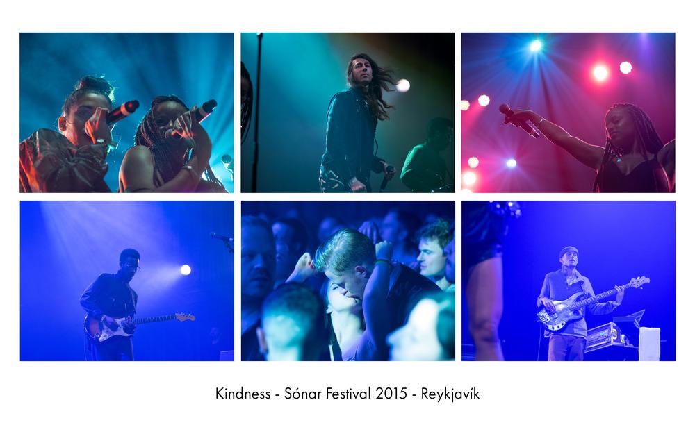 Sonar20158.jpg