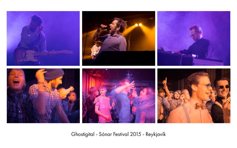 Sonar20156.jpg