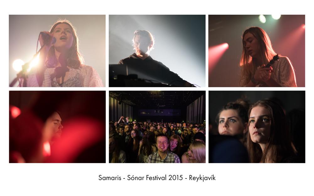 Sonar2015.jpg