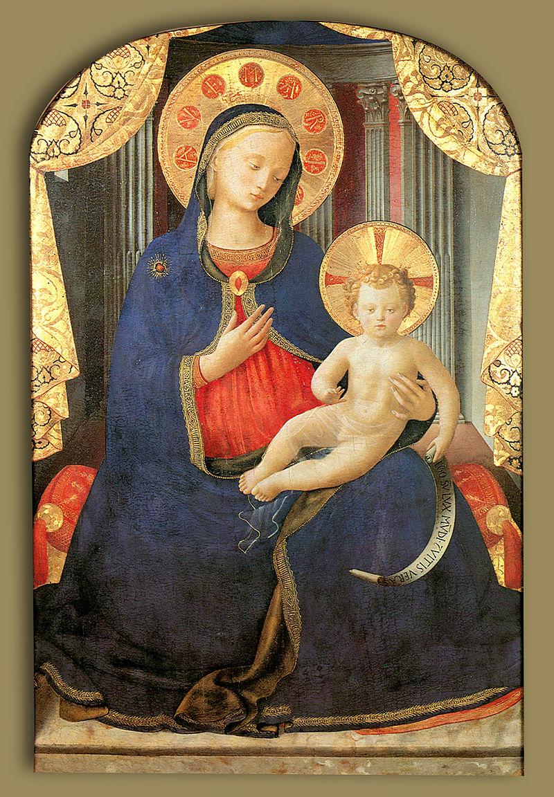 Angelico,_madonna_col_bambino,_pinacoteca_sabauda.jpg
