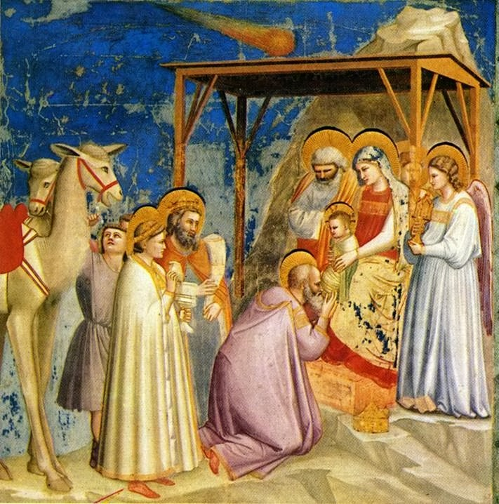 Giotto_-_Scrovegni_-_-18-_-_Adoration_of_the_Magi.jpg