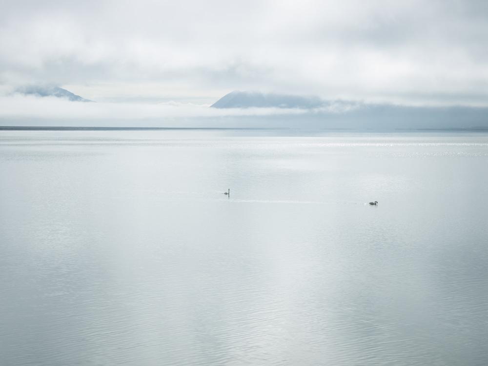 Eastern Iceland 01