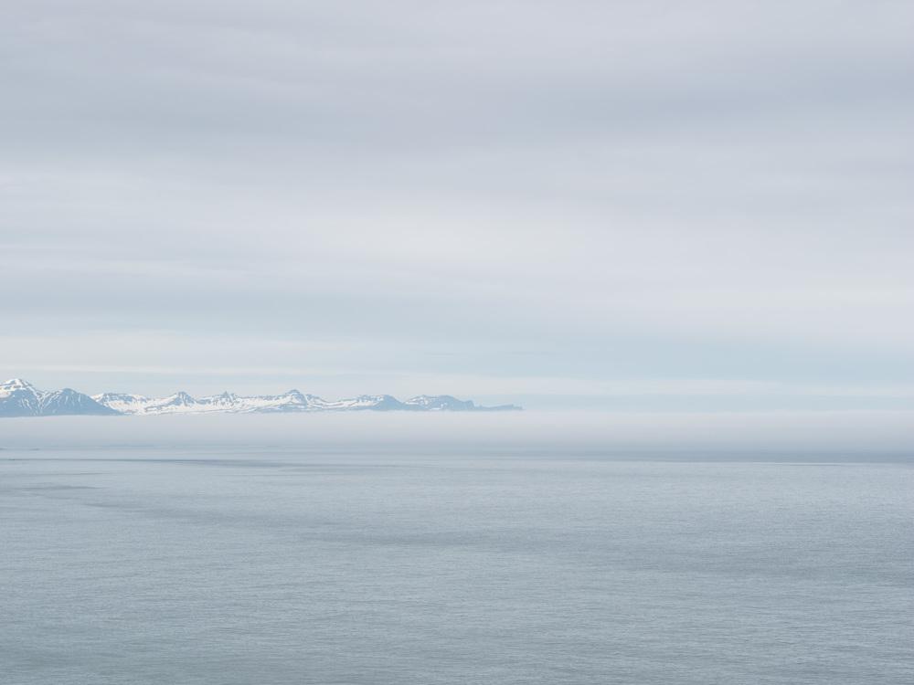 Eastern Iceland 02