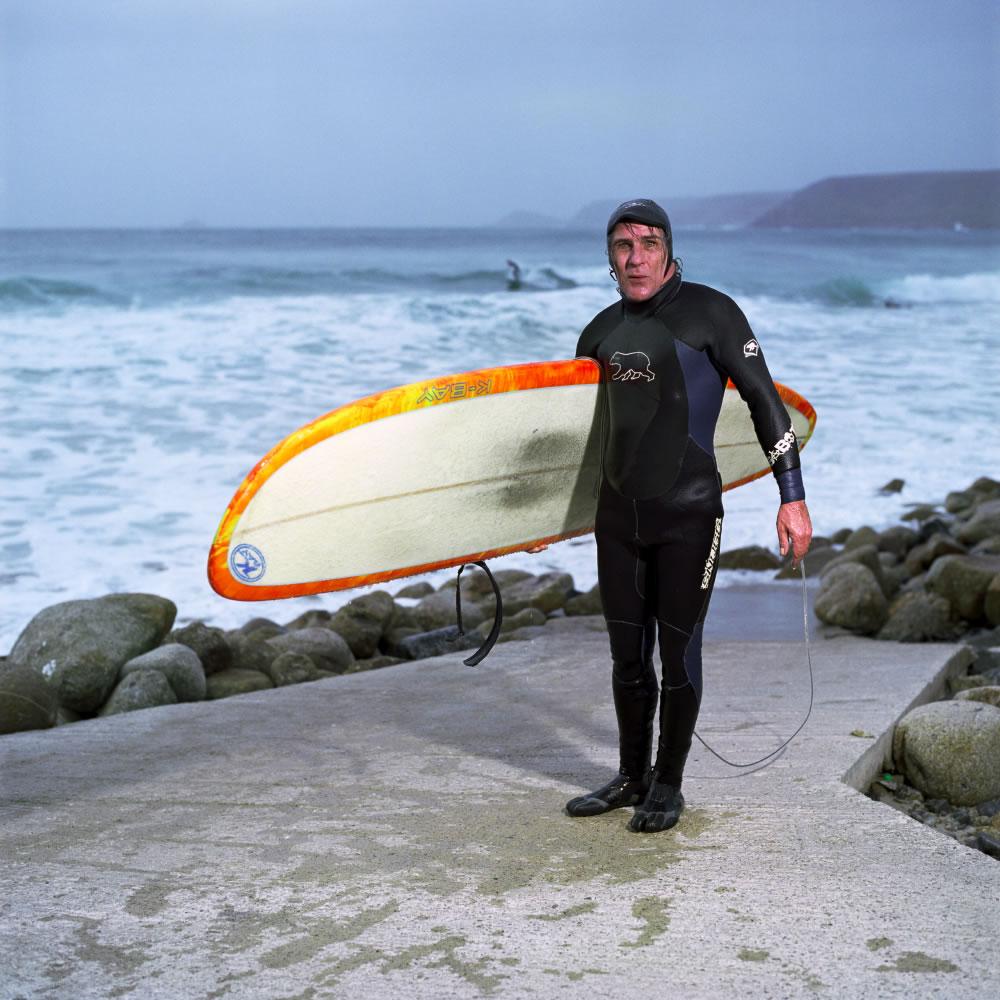 Surfers06_13.jpg