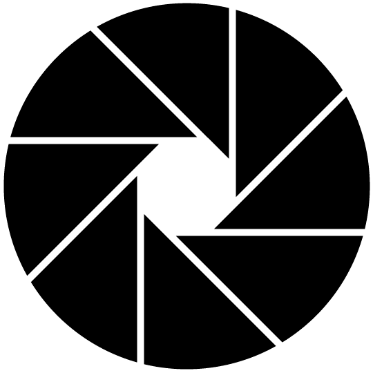 Aperture, also known as the focal ratio,f-ratio, or f-stop