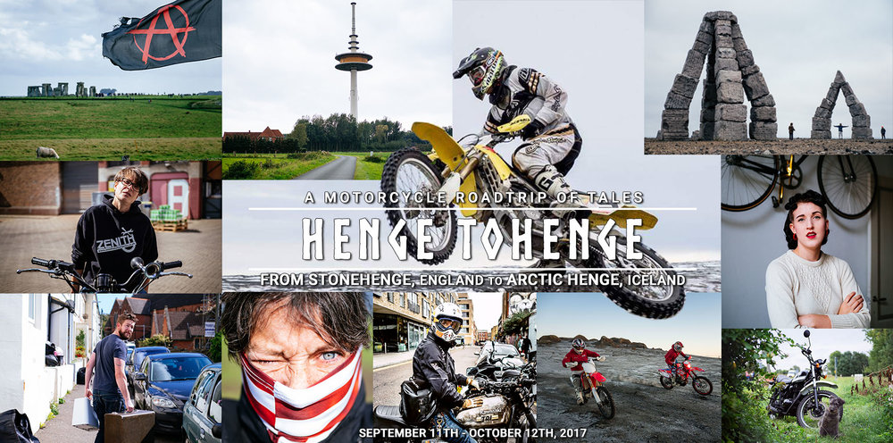 MotorcycleCover6FINAL.jpg