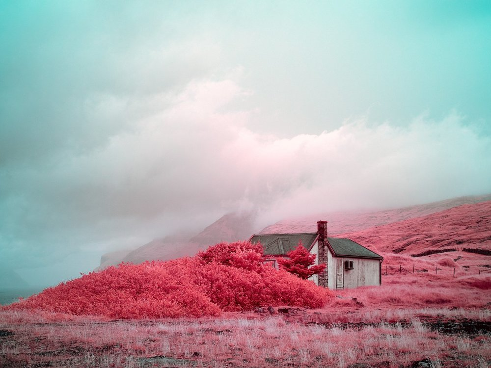 Faroes01.jpg